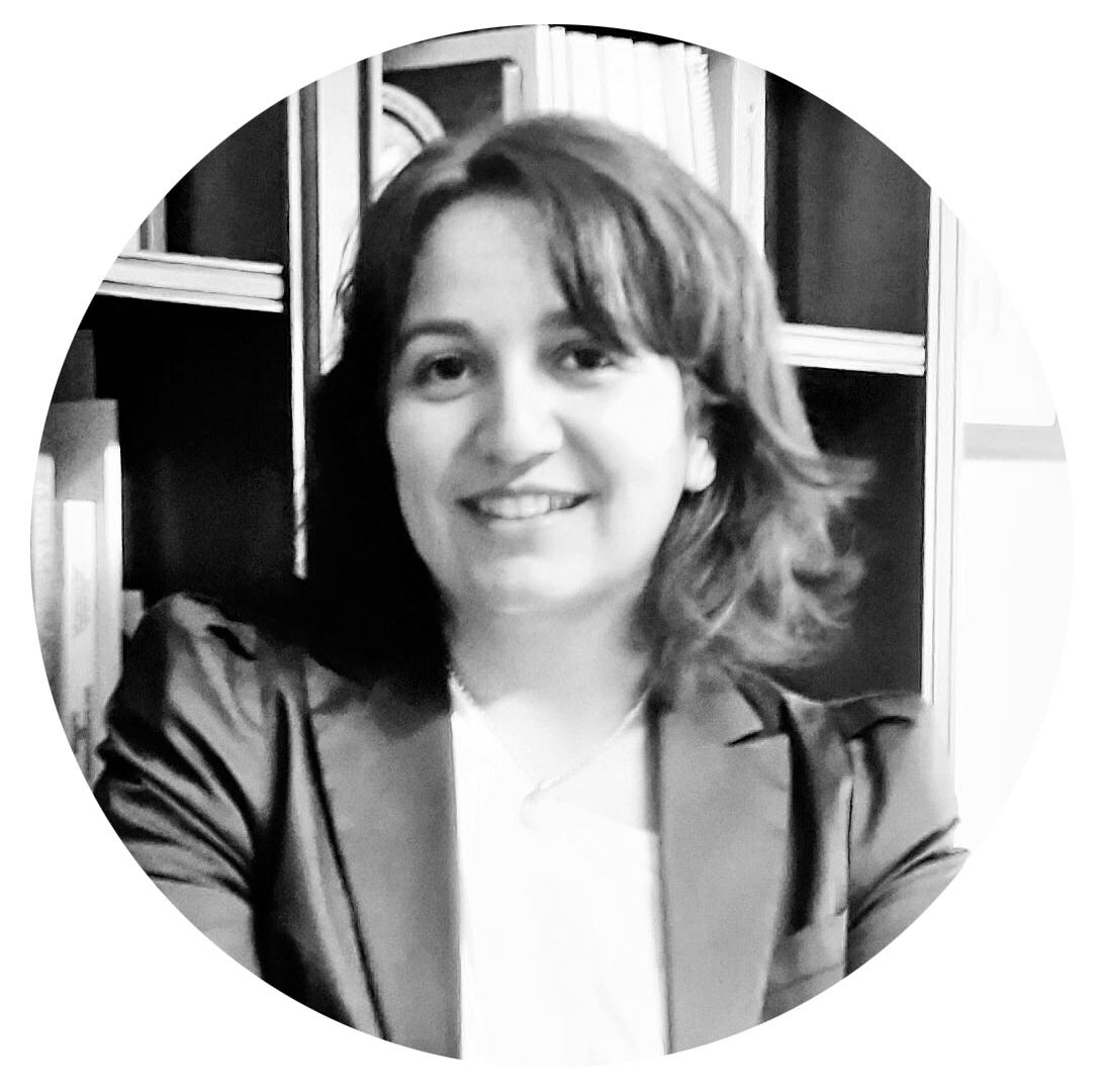 Isabel Jiménez Caro