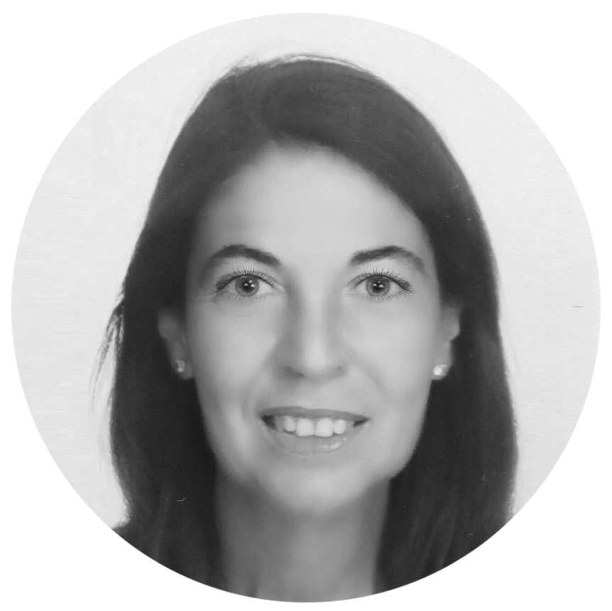 Elena Jover