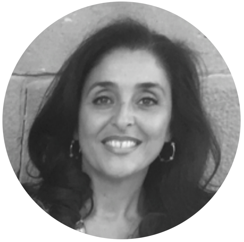 Inma Vázquez
