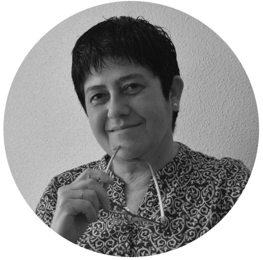 Ángela Rentero
