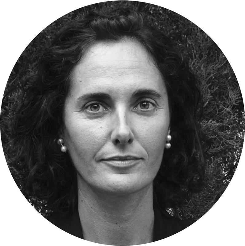 Ana Marzo