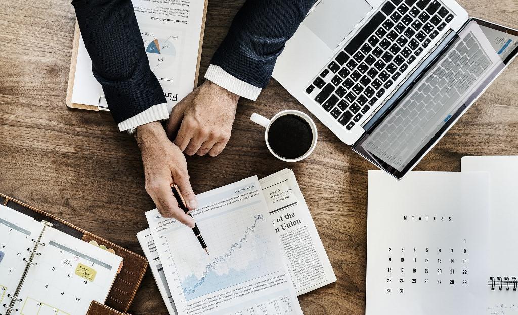 ¿Cuanto cuesta a nuestra empresa NO solucionar los conflictos?